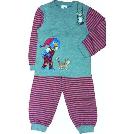 Glöbeli Kinder Pyjama