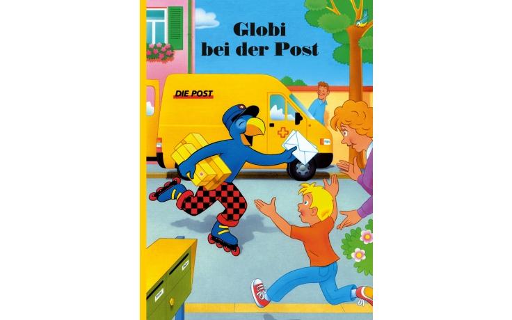 Globi bei der Post (65)