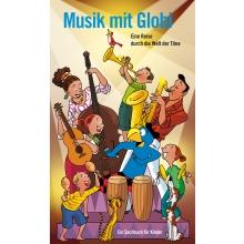 Musik mit Globi (7)