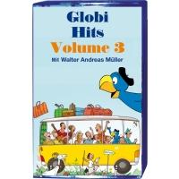 Globi Hits 3