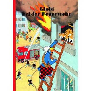 Globi bei der Feuerwehr (52)