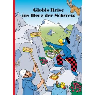 Globis Reise ins Herz Schweiz (82)