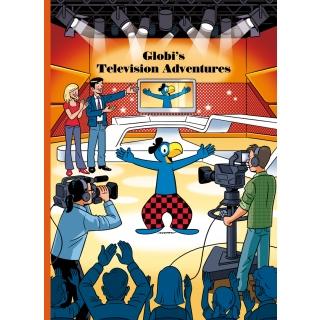 Globi's Television Adventures