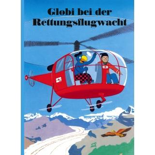 Globi bei der Rettungsflugwacht (55)