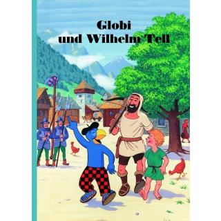Globi und Wilhelm Tell (58)