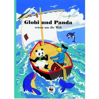 Globi und Panda reisen um die Welt (64)