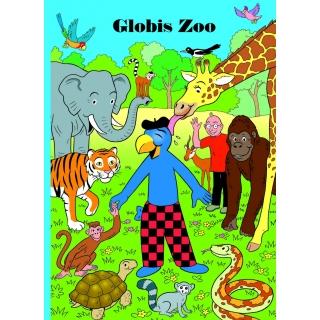 Globis Zoo (70)