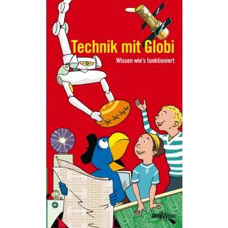 Globi Wissen Technik (3)