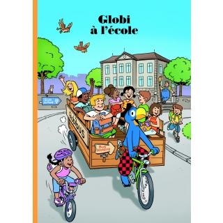 Globi Ecole