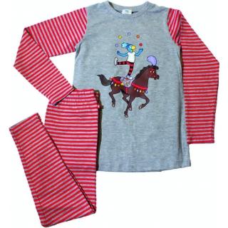 Globine Kinder Pyjama