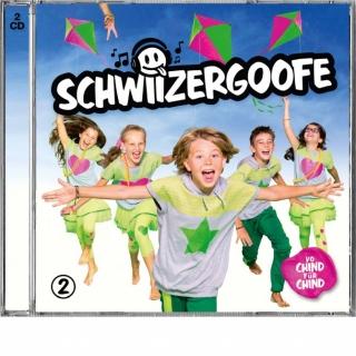 "Schwiizergoofe ""2"""